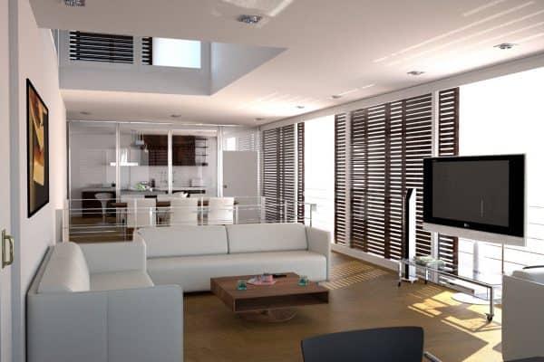 Modern-Home-Interior-Design-Inspiration-With-Pics-Of-Perfect-B-Home-Interior-Design-B-Catalog