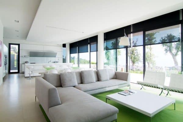 new-modern-home-designs-luxury-modern-house-interior-design-and-top-new-modern-home-designs-luxury-modern-house-interior-design-and-furniture-64496