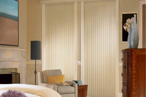 vertical_blinds_bedroom_2