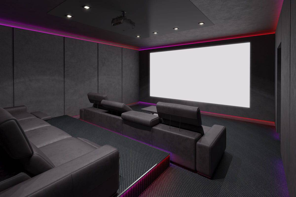 home-theater-design