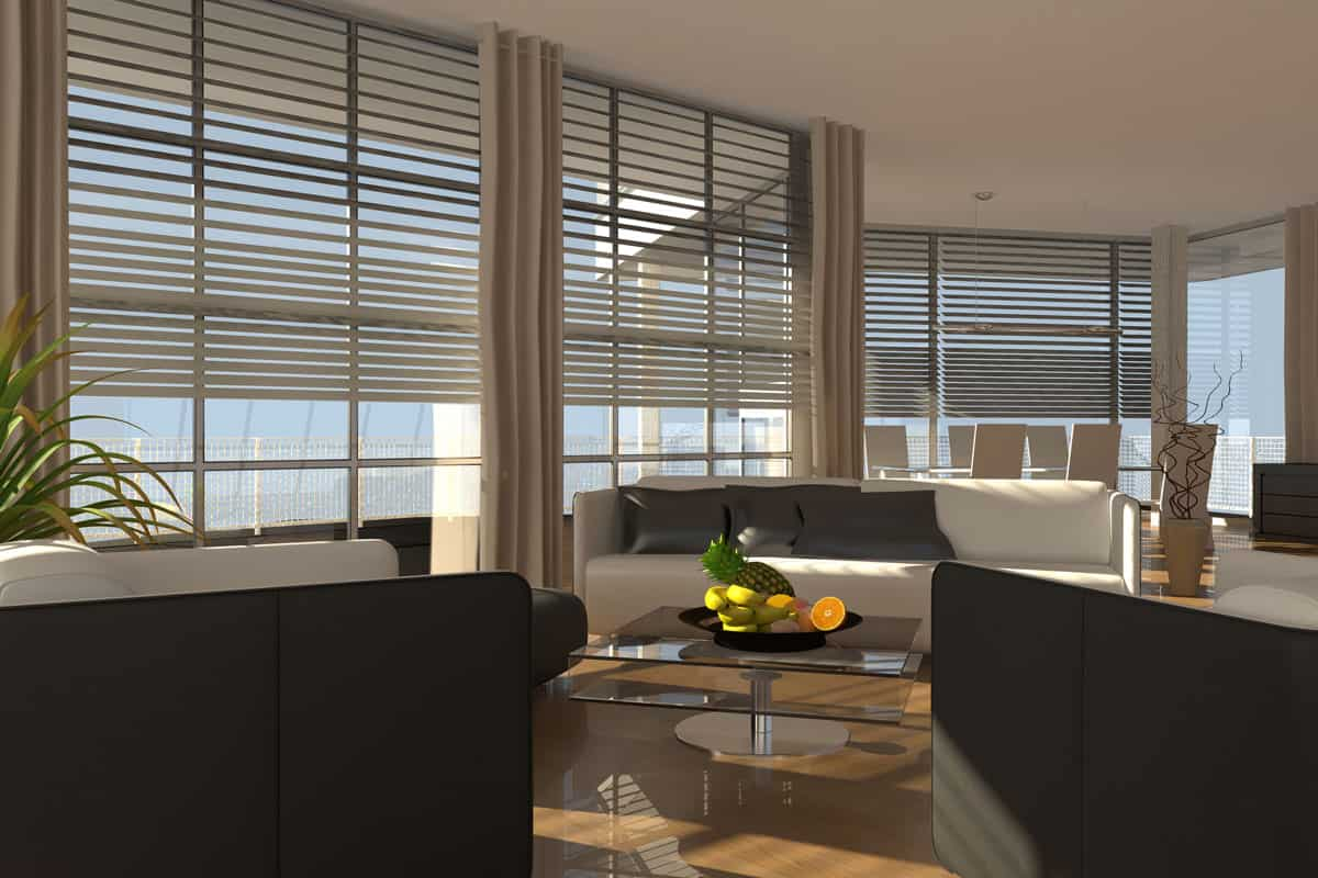 window-treatments-blinds-drapes