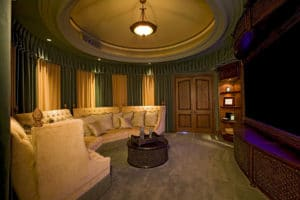 home-theater-design-st-pete-fl