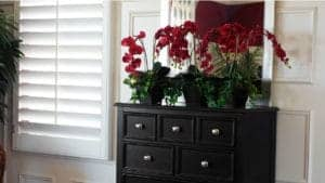 wood-shutters-st-petersburg-fl