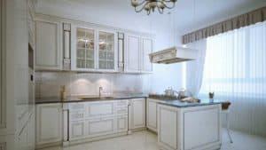 kitchen window valance window treatments