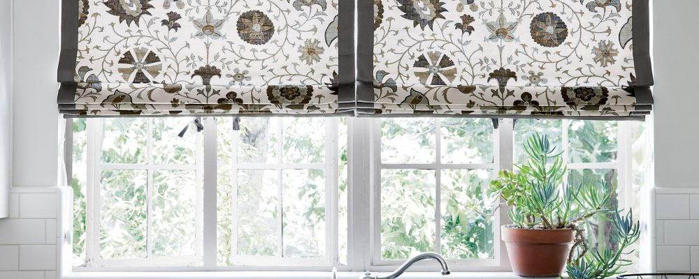 CI_Smith-and-Noble-kitchen-roman-shade