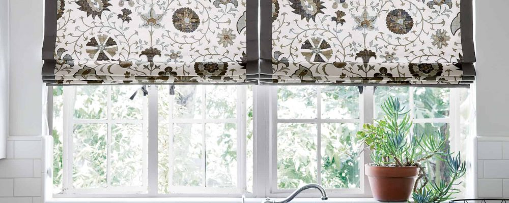 CI_Smith-and-Noble-kitchen-roman-shade