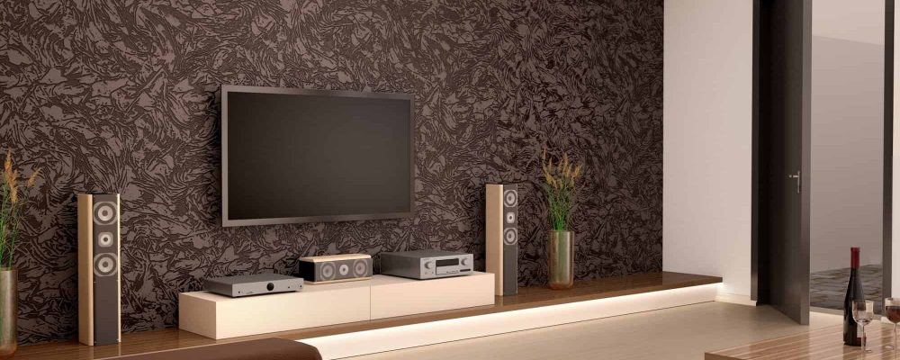 Home-Theater-Accessories