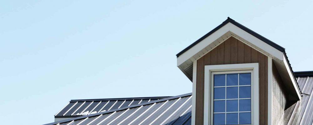 Life-of-Pix-free-stock-roof-window-sky-LEEROY