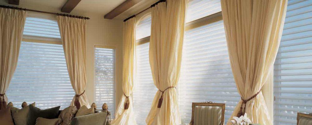 Silhouette-window-shadings-ultraglide-by-Timan-Window-Treatments