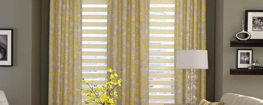 blinds-vs-curtains-5