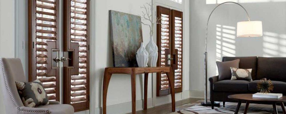 graber-wooden-shutters