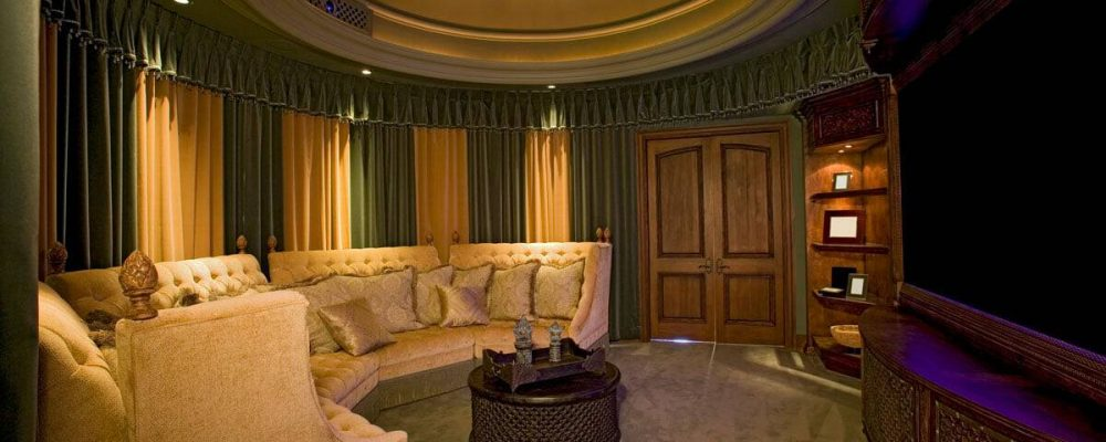 home-theater-design-st-pete-fl