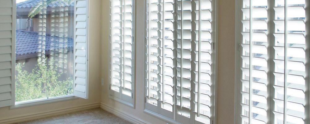 how do blinds work