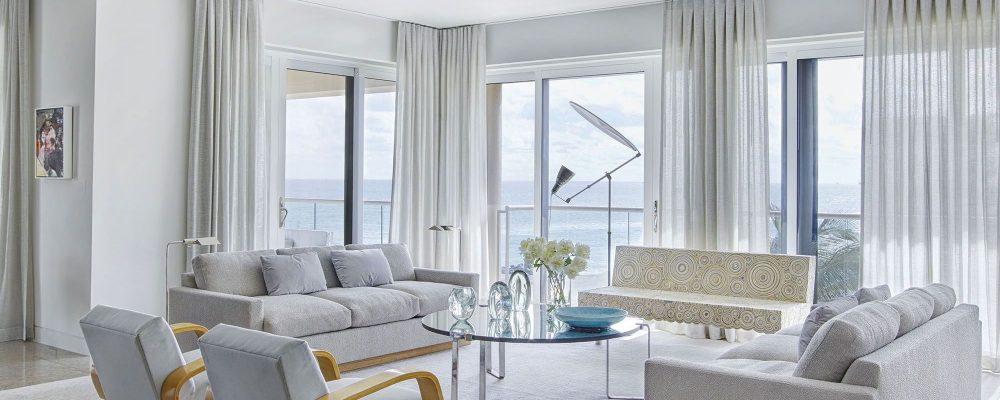 living-room-curtains-palm-beach-1489173366 (2)