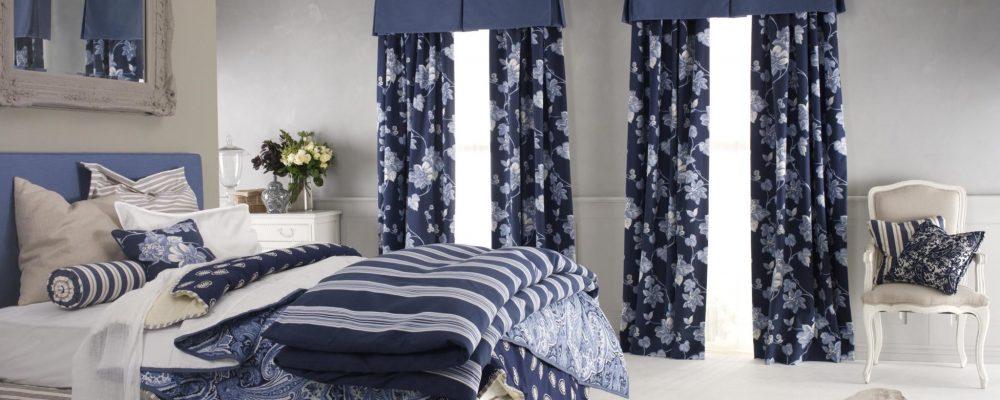 modern-window-drapes