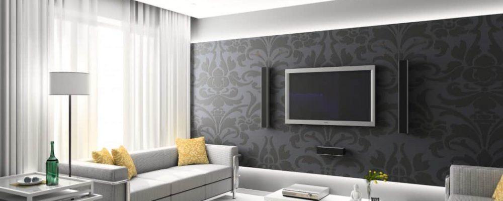 modern-living-room-home-design-ideas111-modern-home-theater-designs-1046x785