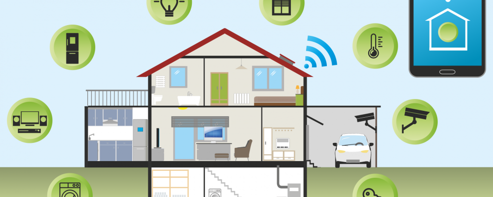 smart-homes-of-the-future