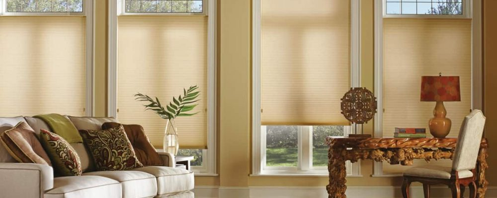 unique-curtains-and-blinds-with-4
